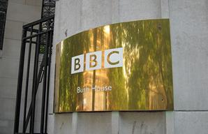 work_bbc