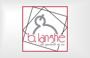 work_blanghe