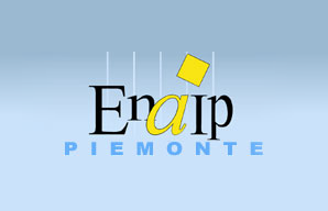 work_enaip