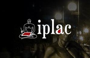 work_iplac