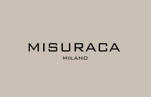 work_misuraca
