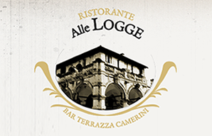 work_ristoranteallelogge